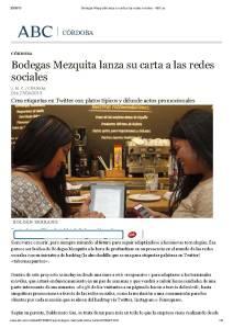 ABC_Página_1